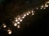 Donella Eventi - Capodanno Matilde di Canossa 2016
