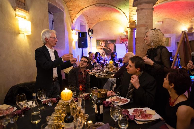 I nostri eventi - Gualtieri mobili reggio emilia ...